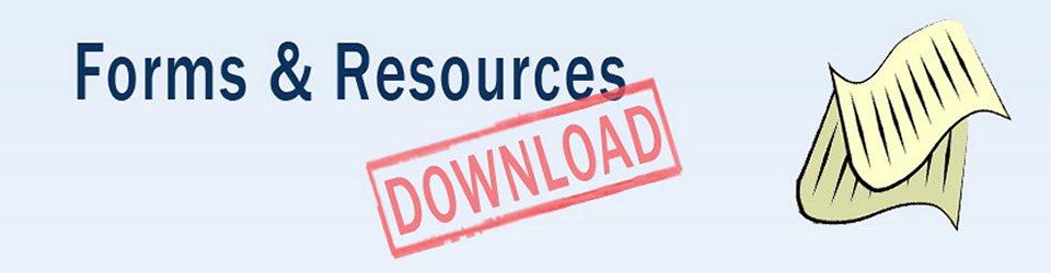 Downloads - Gospel Tabernacle