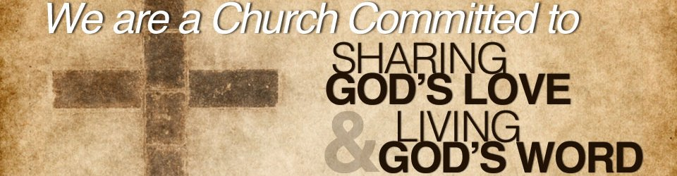 Gospel Tabernacle Ministry List