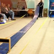 gospel-tabernacle-royal-rangers-pinewood-derby-2