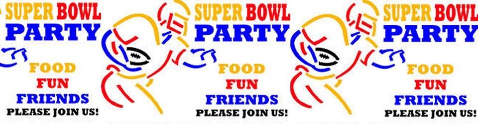 gospel-tabernacle-super-bowl-party